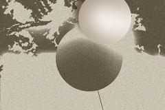 """""""İkili İlişkiler"""" 80 x 60 cm, 2013"""