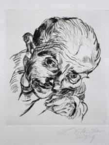 ludwig-meidner-gravur-1919