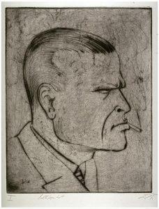 otto-dix-gravur-1922